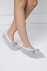 Kapcie aruelle classic slippers
