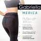 Gabriella medica push-up 3d 100 den code 171
