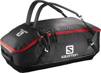 Torba salomon prolog 70 l37992600