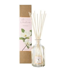 Zapach 330ml magnolia le jardin de julie