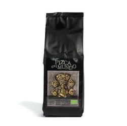 Pizca del mundo   ocotepeque kawa ziarnista 250g   organic - fairtrade