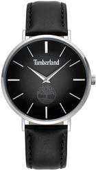 Timberland tbl.15514js02 rangeley