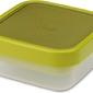 Pojemnik na lunch salad box goeat zielony