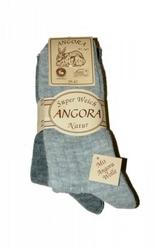 Ulpio angora art.7402 43-46 a2 skarpety