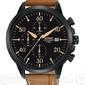 Zegarek lorus rm349ex-9
