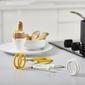 Uchwyty - szczypce do gotowania jaj o-tongs joseph joseph 2 sztuki 20121