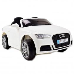 Audi a3  -  miękkie koła, miękkie siedzenie pełna opcjapb1688