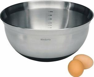 Misa kuchenna brabantia 3l