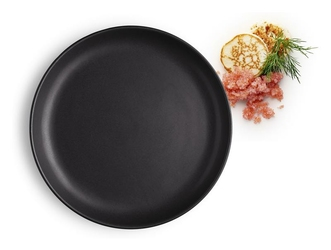 Talerz płaski Nordic Kitchen 17 cm