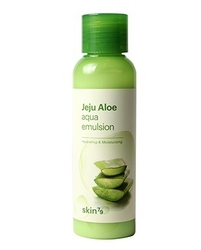 Skin79 emulsja do twarzy jeju aloe aqua emulsion - 150 ml