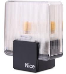 Lampa NICE EL230 230V - Szybka dostawa lub możliwość odbioru w 39 miastach