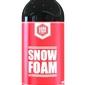 Good stuff snow foam – piana aktywna o neutralnym ph, przyjemny zapach 1l