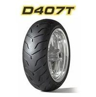 Dunlop opona 18065b16 81h tl d407 16