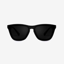 Okulary hawkers black dark one downtown