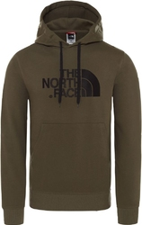 Bluza męska the north face light drew peak t0a0te21l