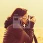 Obraz podjąć zdjęć