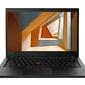 Lenovo Ultrabook ThinkPad T495s 20QJ0012PB W10Pro 3700U16GB512GBINT14.0 FHD3YRS CI