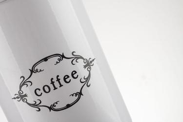 Słoik szklany coffe 1.43 l