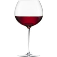 Kieliszki do wina czerwonego 750 ml burgund enoteca zwiesel 1872 - 2 sztuki sh-1295-150-2