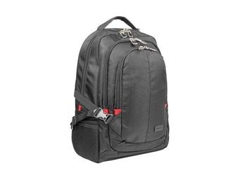 Natec torba notebook merino 15,6 cala czarna