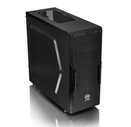 Thermaltake Versa H22 USB 3.0 120mm, czarna