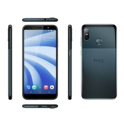 Htc smartfon u12 life dual sim moonlight blue