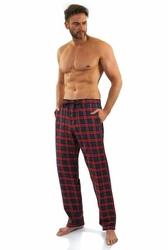 Sesto senso milo kratka 4 spodnie