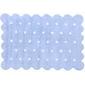 Dywan do prania w pralce azul
