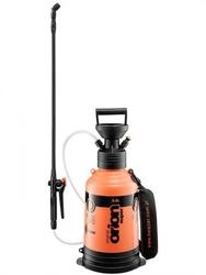 Opryskiwacz ciśnieniowy – orion super 6 litrów – kwazar