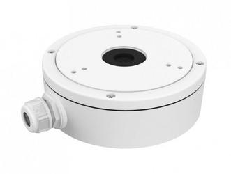 Puszka hikvision ds-1280zj-s - szybka dostawa lub możliwość odbioru w 39 miastach