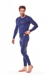 Koszulka henderson nordic thermal protect skin 22969