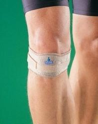 1429 opaska podtrzymująca rzepkę kolanową