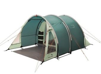 Trzyosobowy namiot easy camp galaxy 300