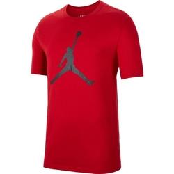 Koszulka air jordan jumpman - cz6650-687