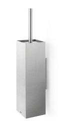 Szczotka do WC montowana na ścianie Xero