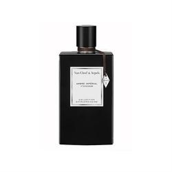 Van cleef  arpels collection extraordinaire ambre imperial woda perfumowana unisex 75ml