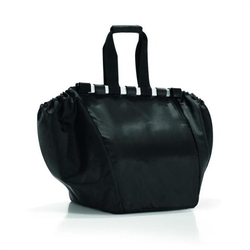 Torba easyshoppingbag black