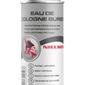 Nielsen eau de cologne – skuteczny odświeżacz powietrza, zapach wody kolońskiej 400ml
