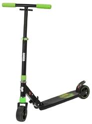 Hulajnoga worx urban series 5th avenue 125mm wide wheels