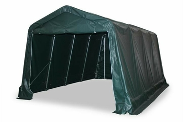 Namiot rolniczy, wiata, pawilon ogrodowy  3,3 x 6,0 x 2,3 m