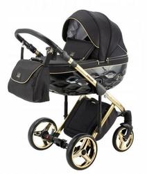 Wózek Adamex Chantal Special Edition 2w1