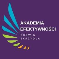 Akademia efektywności: obszar poznanie siebie samego
