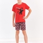 Taro damian 943 122-140 l20 piżama chłopięca