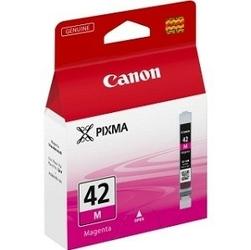 Canon Tusz CLI-42 Purpurowy 6386B001