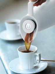 Filiżanka do kawy ze spodkiem rosendahl grand cru 20361