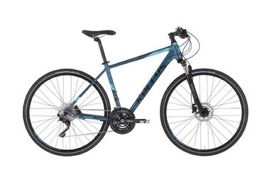 Rower crossowy kellys phanatic 70 2020