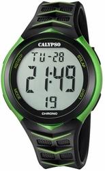 Calypso K5730-4