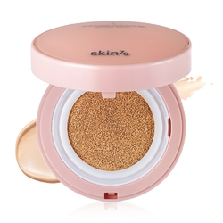 Skin79 krem bb injection cushion bb spf50+ pa+++ 21 light beige