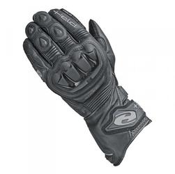 Held  rękawice skórzane evo-thrux ii black