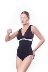 Shepa 080 kostium kąpielowy jednoczęściowy b1d28